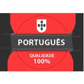 Portugal f